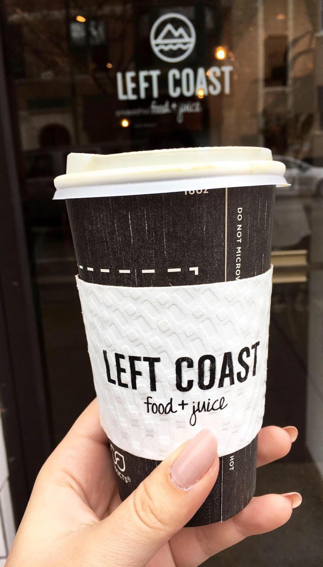left coast #3.jpg
