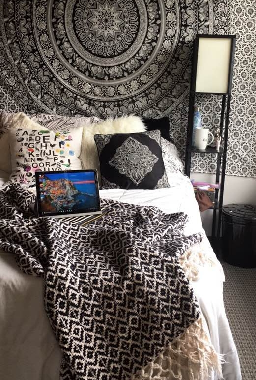 Dorm Room #3.jpg
