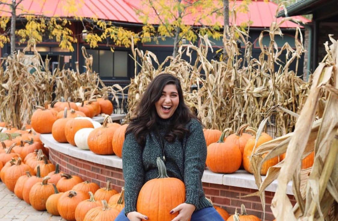 fall #47.jpg