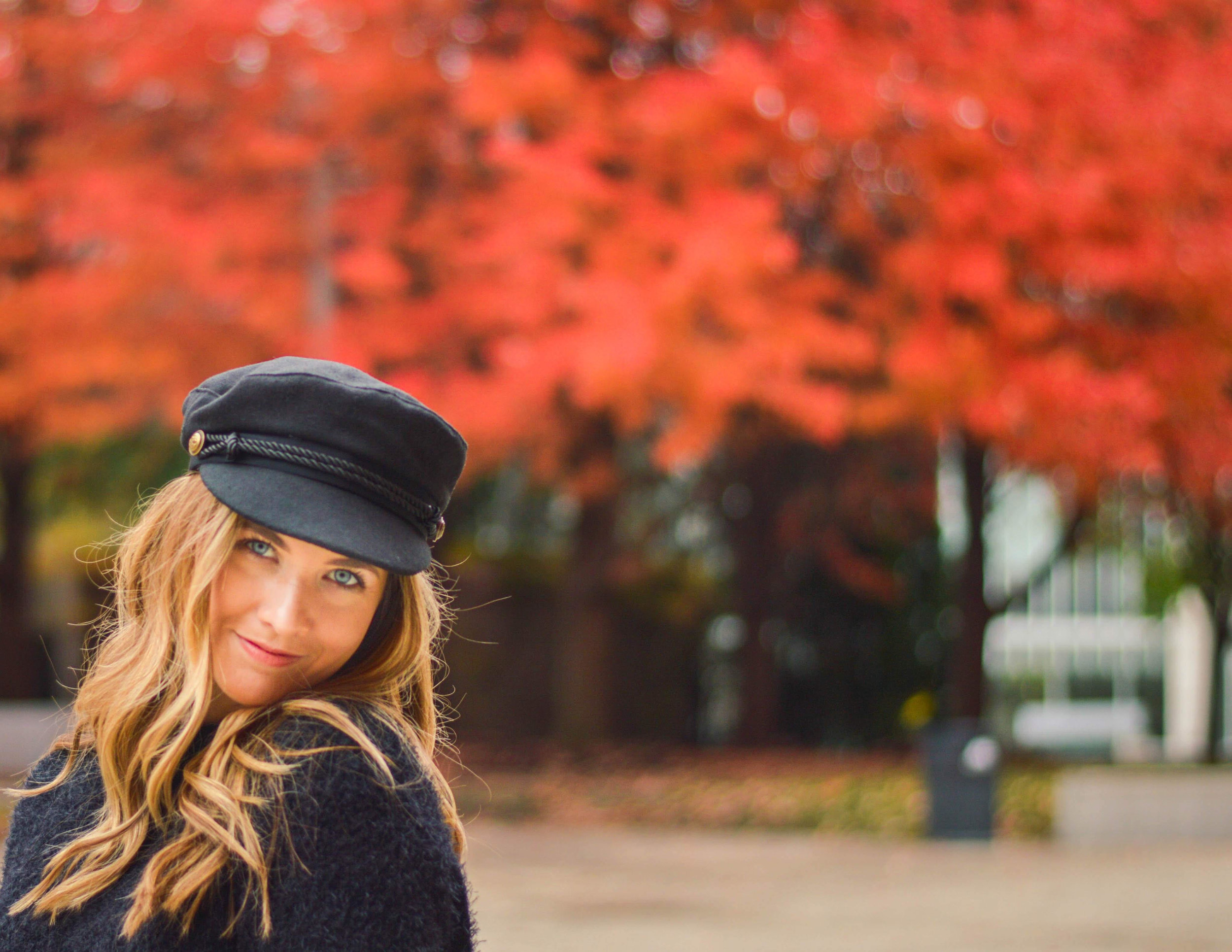 fall #60.jpg