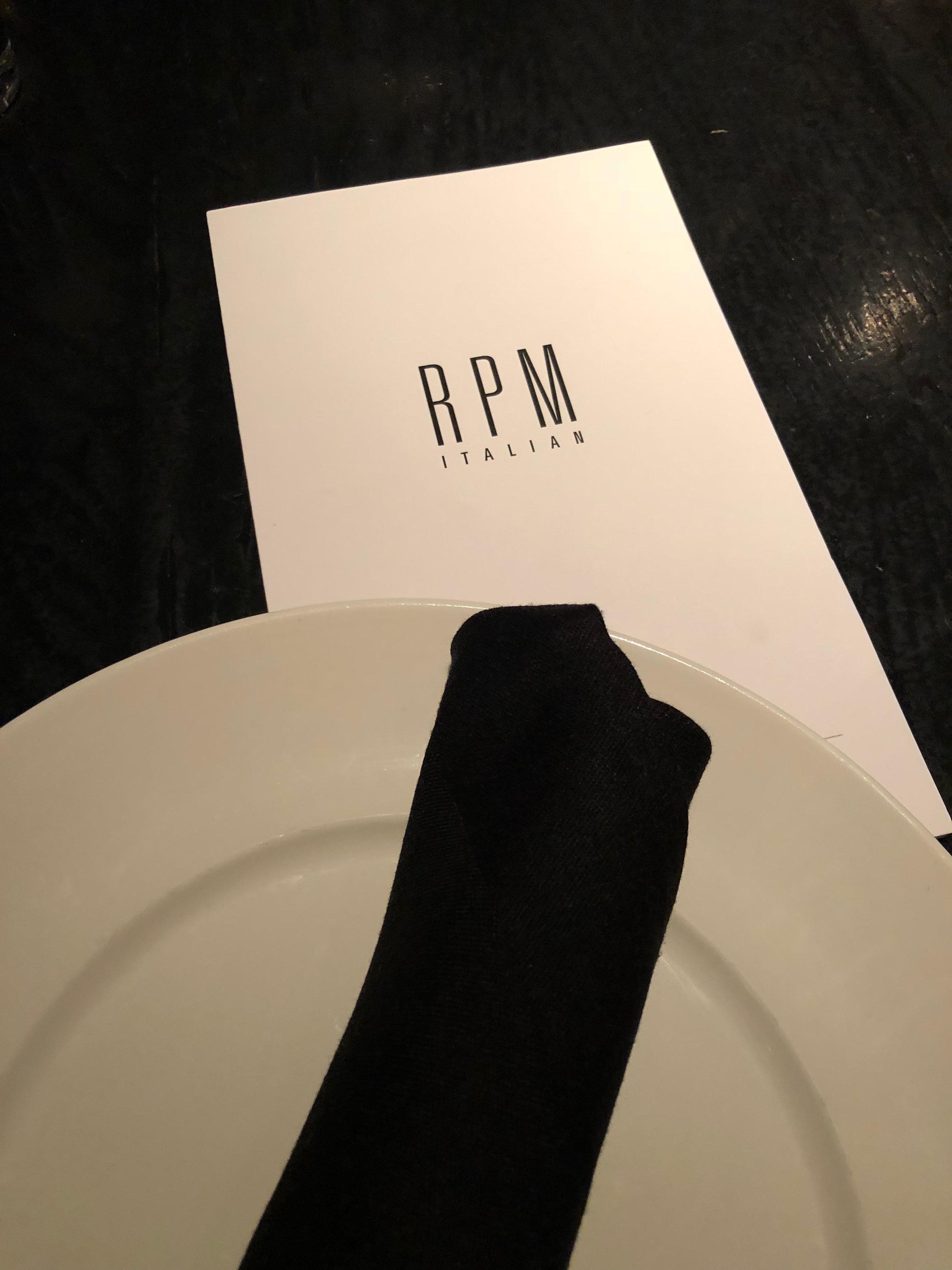 rpm #2.jpg