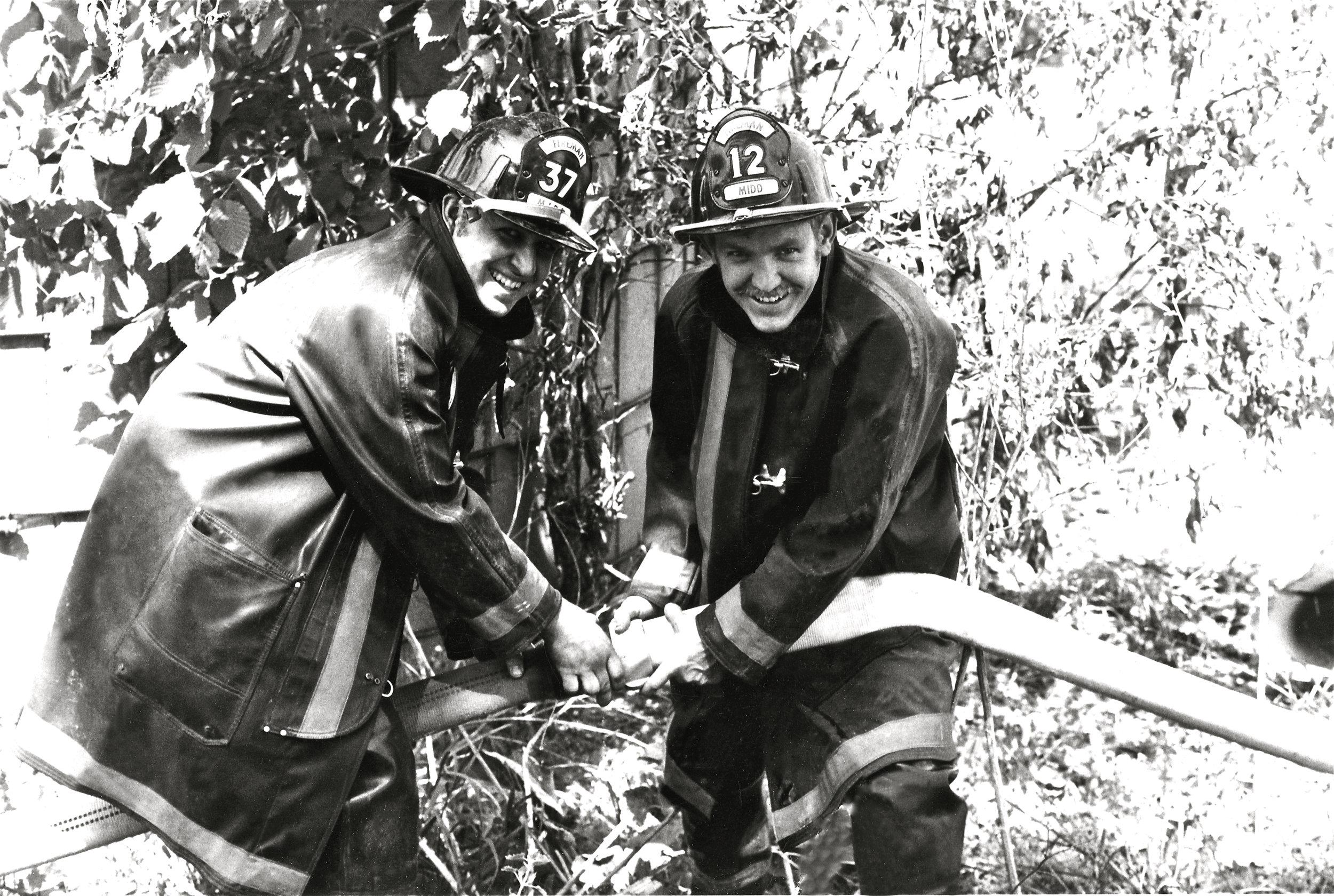 Wells and Miller 1974.jpg