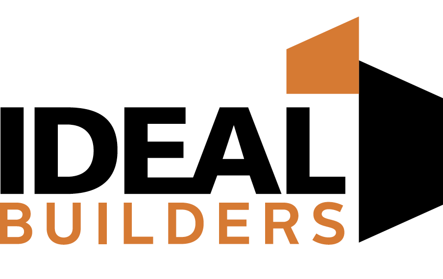 Ideal Builders.png