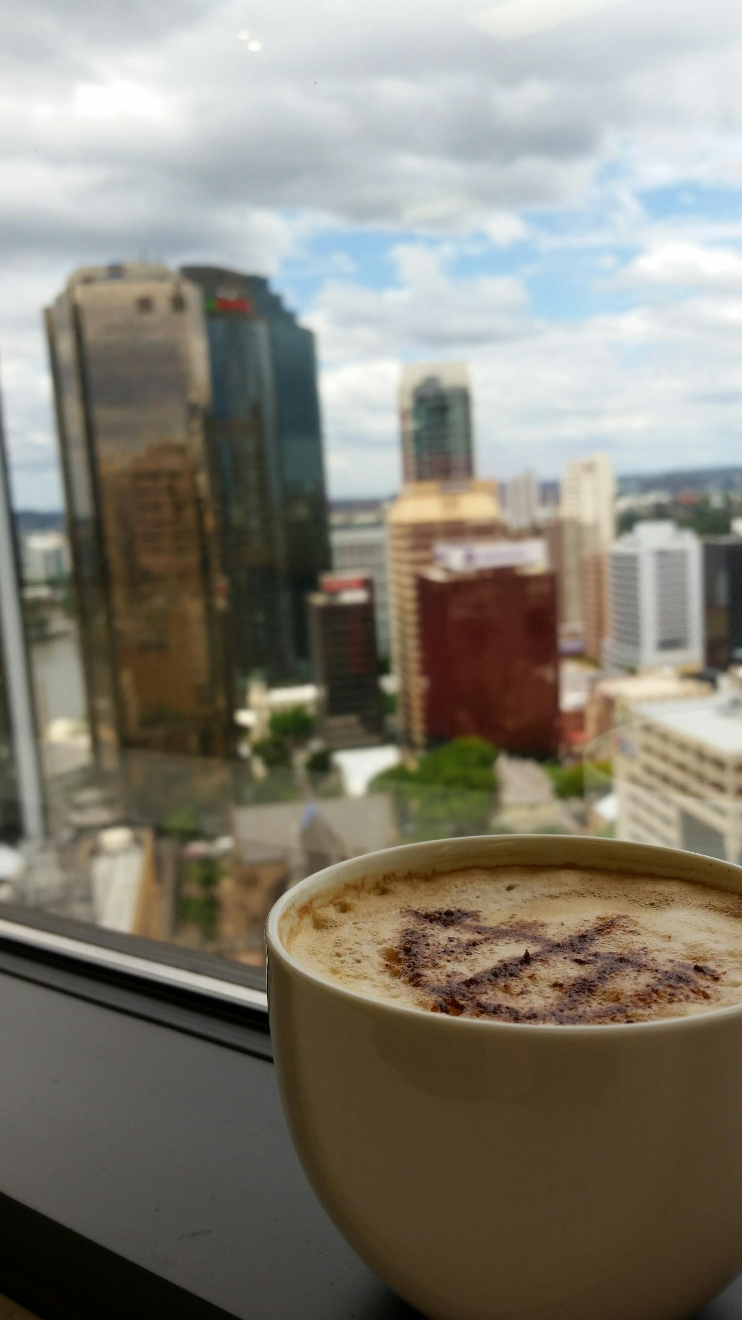 Coffee cup on sill 4.jpg