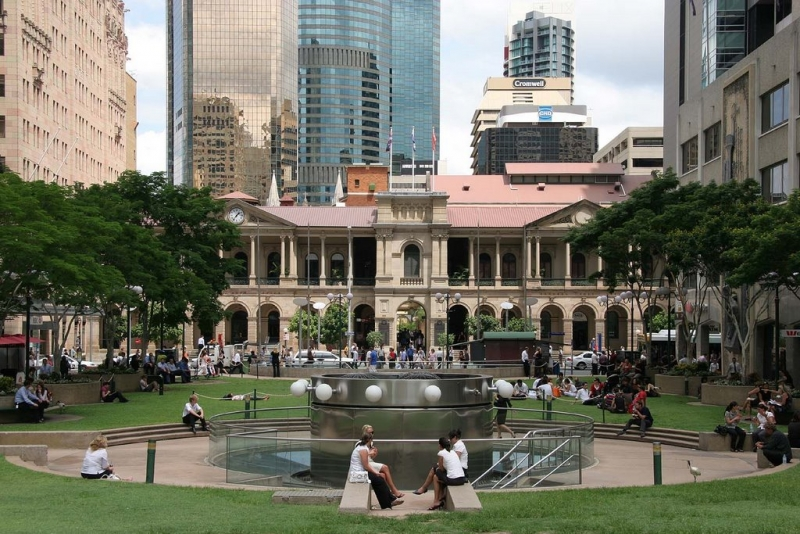 Post-Office-Square-Brisbane-Queensland-Australia-Source-panoramio.com_[1].jpg
