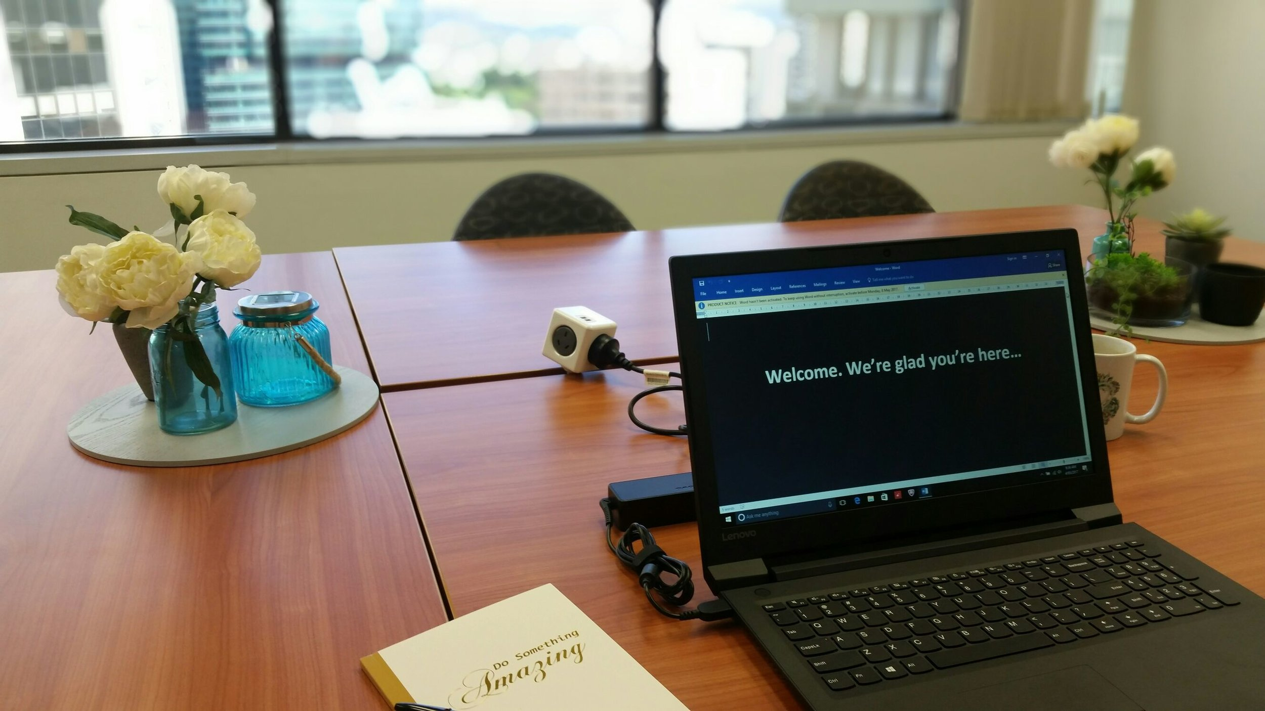 BSpace Co-Working.jpg