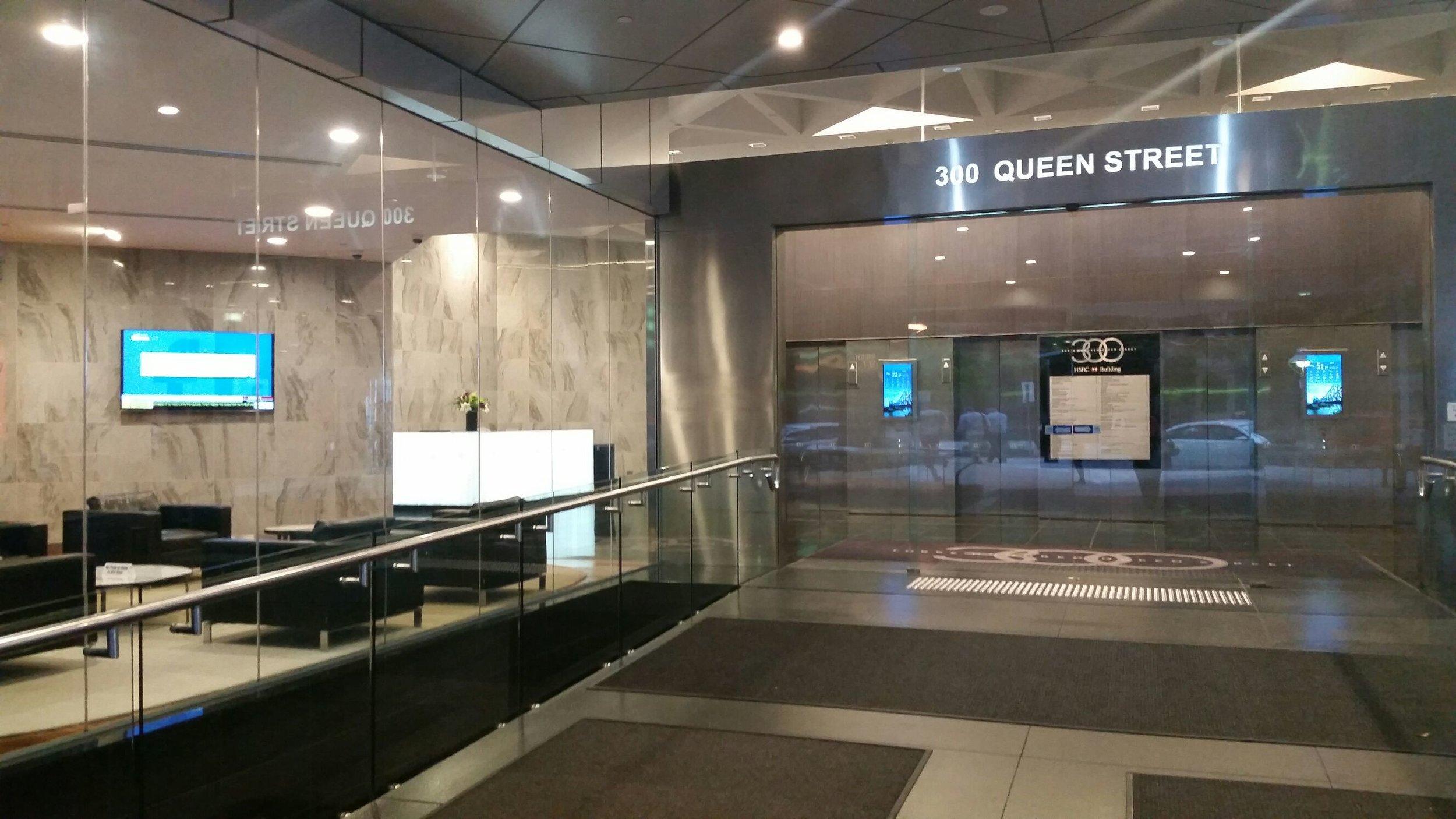300 Queen St foyer 2.jpg