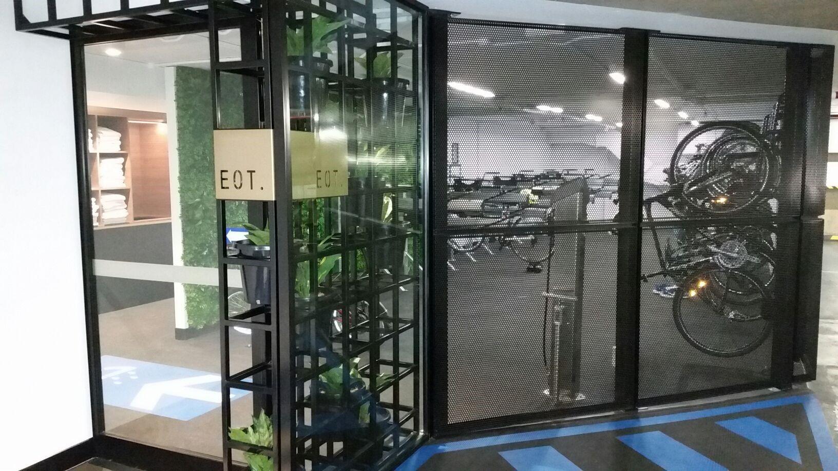 EOT facilities external.jpg