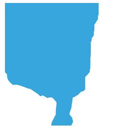 BirdHollow-Logo-small-whiteAndBlue.png