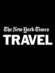 NYT_travel.jpg