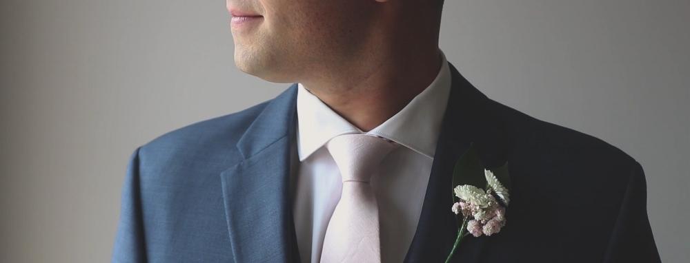 Edmonton Wedding Cinematographer