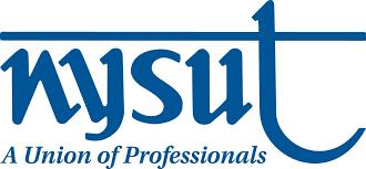 nysut logo.png