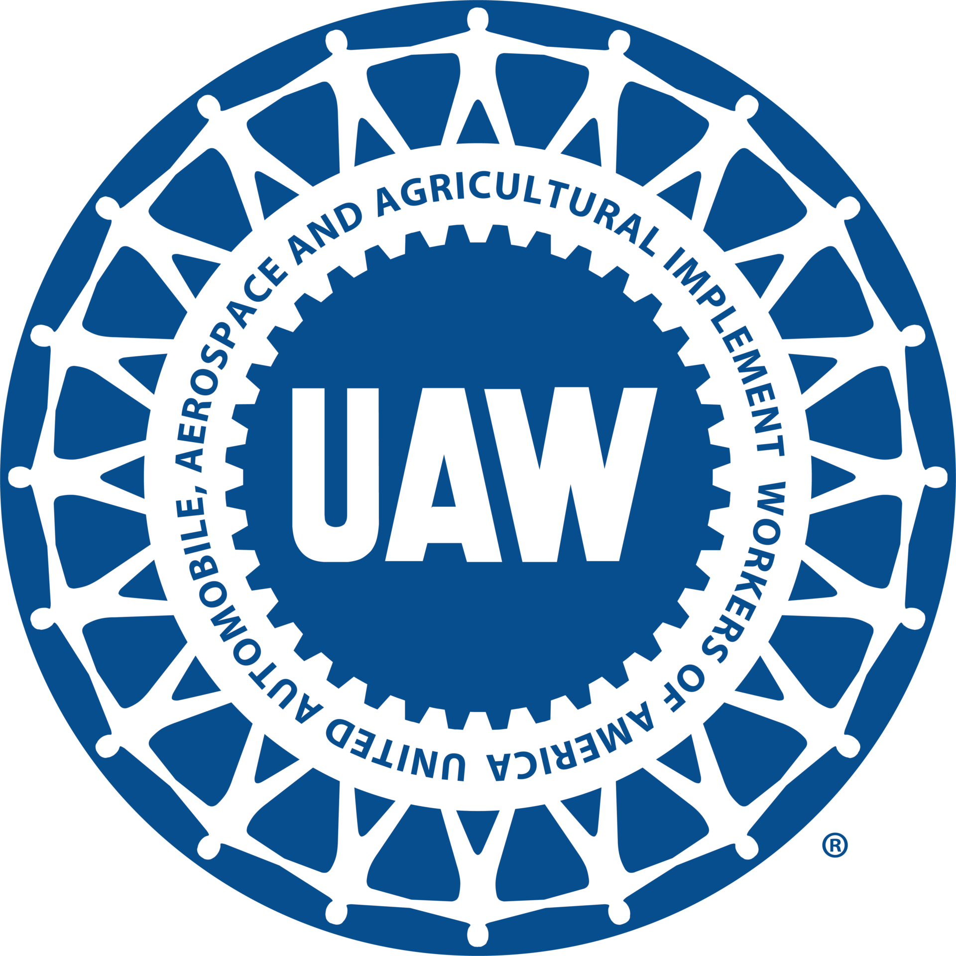 UAWlogo_BlueCircle_updated.png
