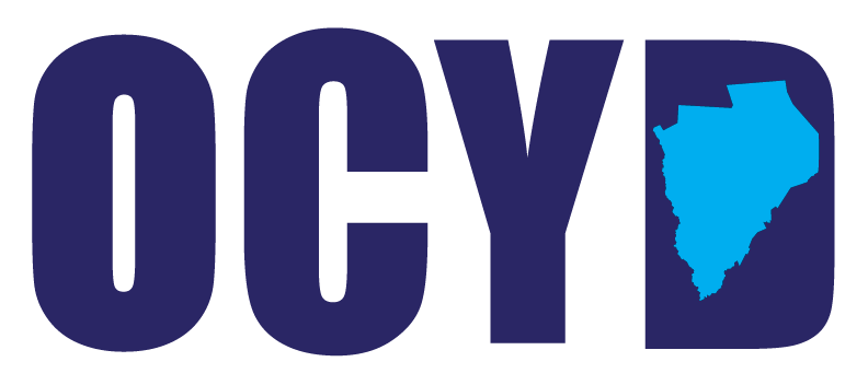 ocyd.png