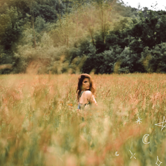 Wanderlust-Photography-Web-G1.png