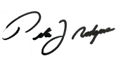 peter-rogers-holy-rosary-sig.png