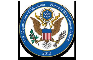 National Blue Ribbon Schools Nashville.png