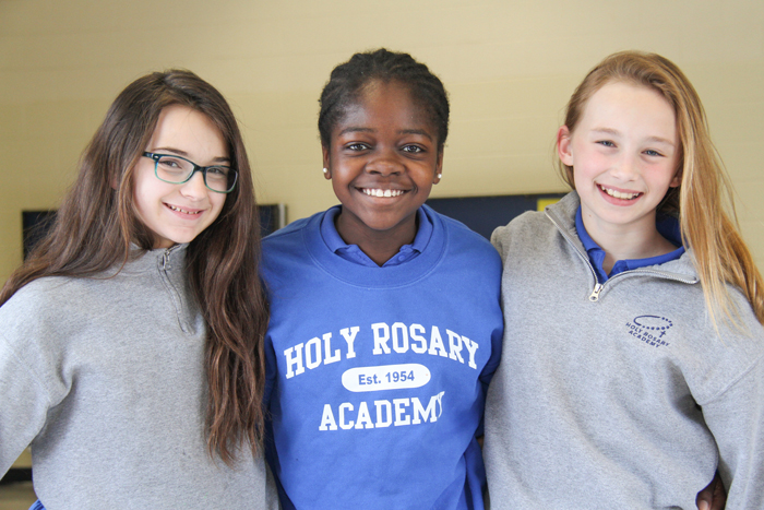 re-enroll-catholic-school-nashville.jpg
