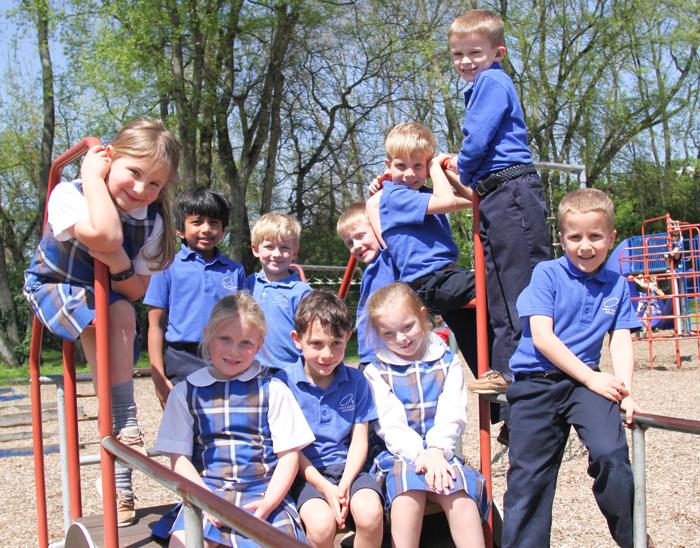 Kindergarten-enrollment-nashville-catholic-school.jpg