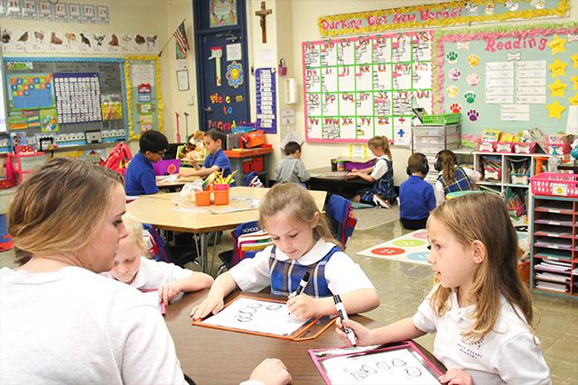 holy-rosary-elementary-school-classes.jpg