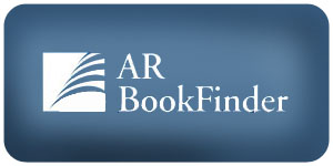 Accelerated-Reader-BookFinder-Logo.jpg
