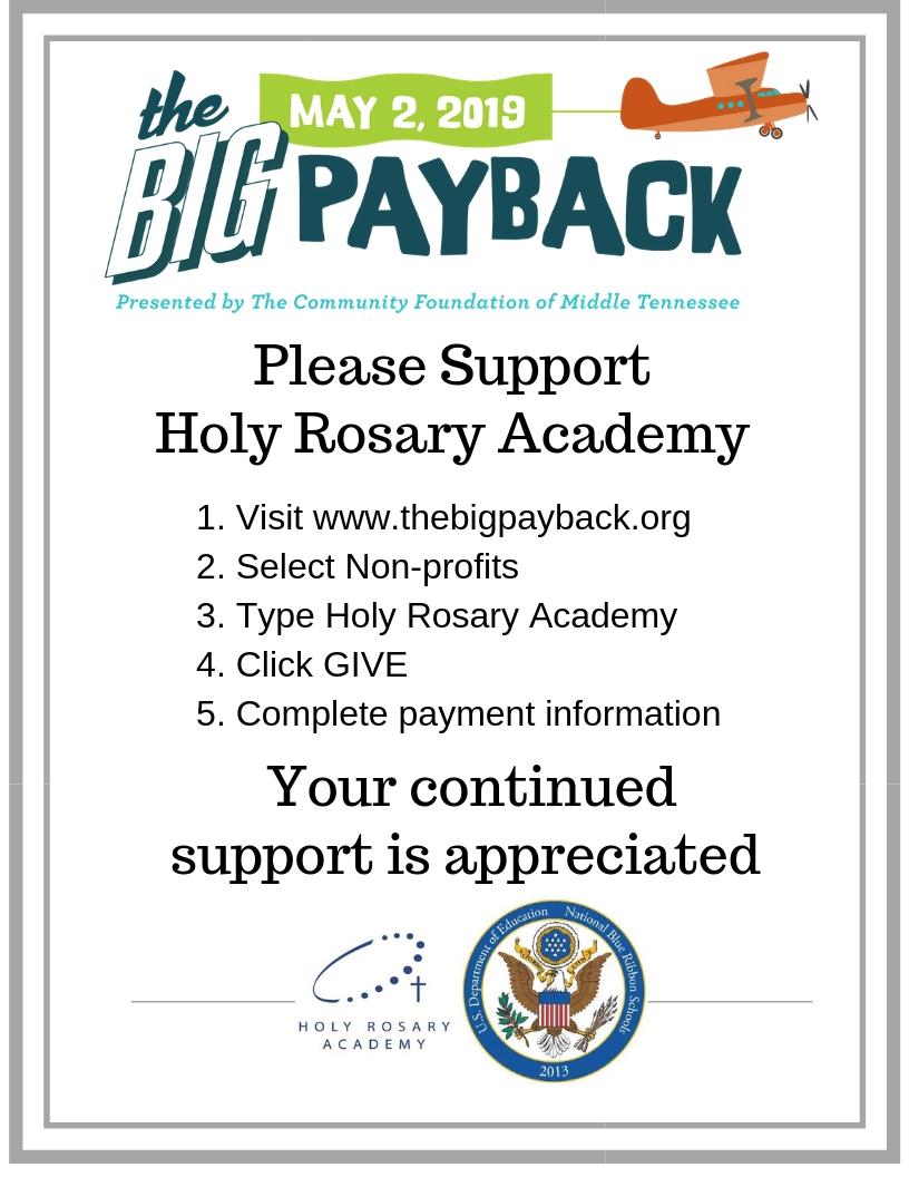 HRA Big Payback Images (4) (1).jpg