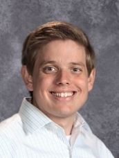 Michael Green - Middle School History