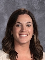 Leah Wheeler - Kindergarten Teacher