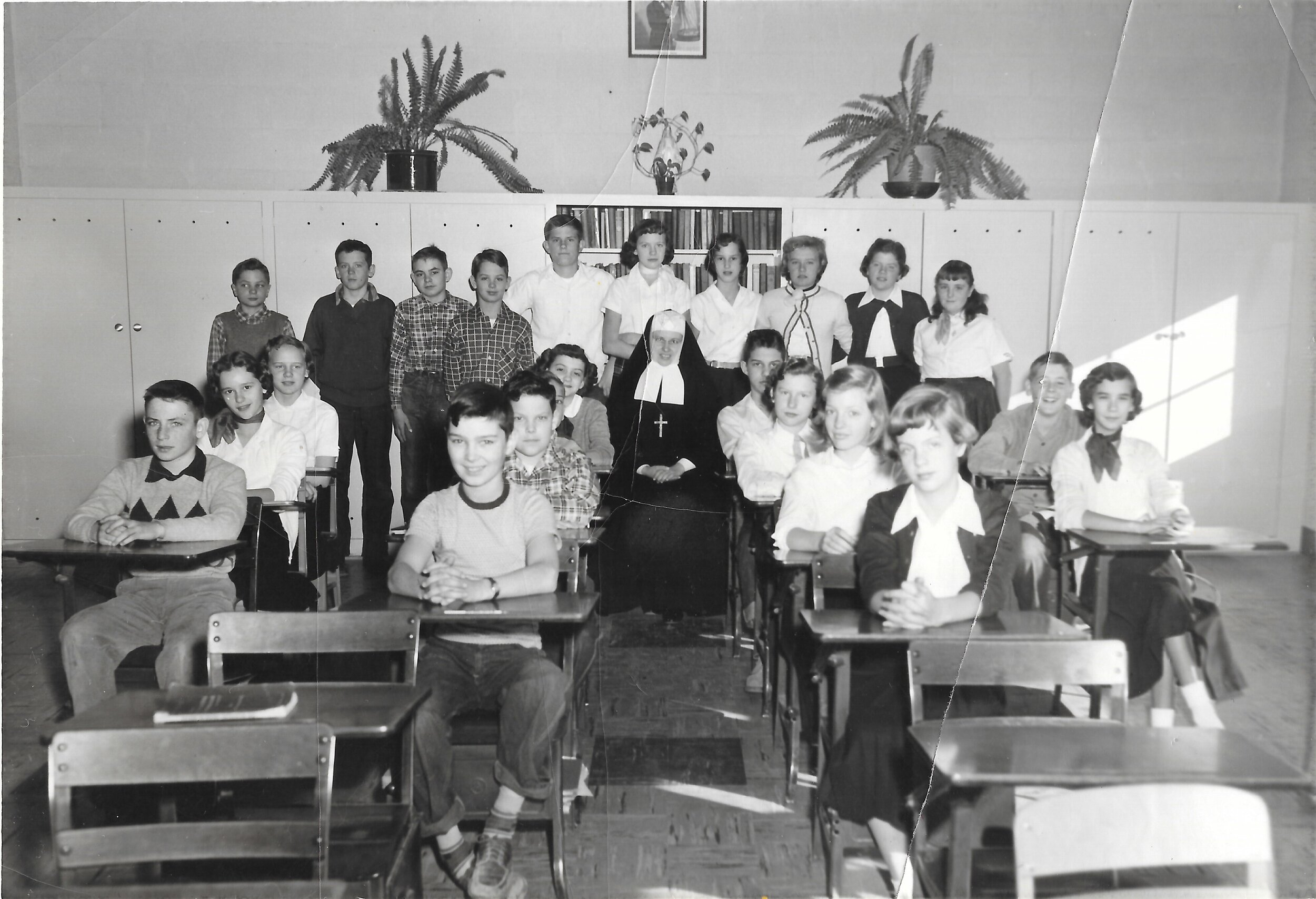 Holy=Rosary-Academy_Alumni.jpeg
