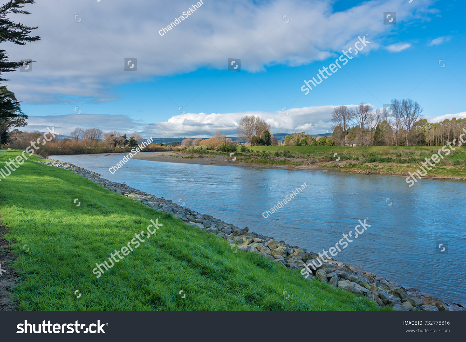 stock-photo-banks-of-the-manawatu-river-in-palmerston-north-new-zealand-732778816.jpg