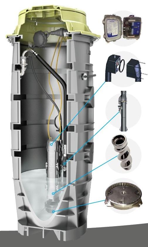 Pressure Sewer Pump and Tank.jpg