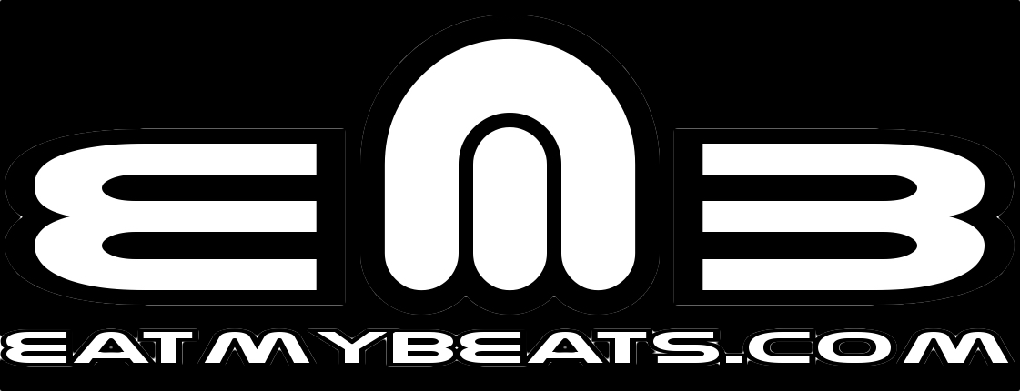 EatMyBeats - EatMyBeats is a retail store, pro a/v install outfit, production company, studio, live venue, backline rental provider, and much more. They will be providing the professional audio gear and expertise during the festival.4755 Jug Factory Rd.Tuscaloosa, AL 35405