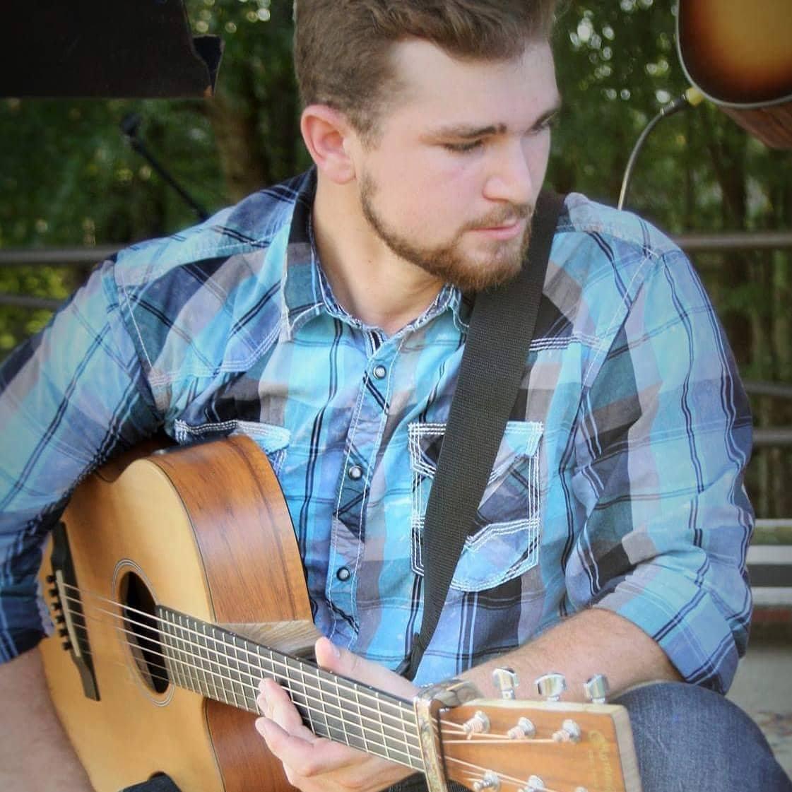 Cody Lee Tilley