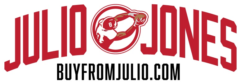 Julio Jones Auto Group - Elite sponsor Julio Jones Auto Group treats the needs of each individual customer with paramount concern. They know that you have high expectations and enjoy the challenge of meeting and exceeding those standards each and every time. Allow them to demonstrate their commitment to excellence today!4301 Greensboro AveTuscaloosa, AL 35405