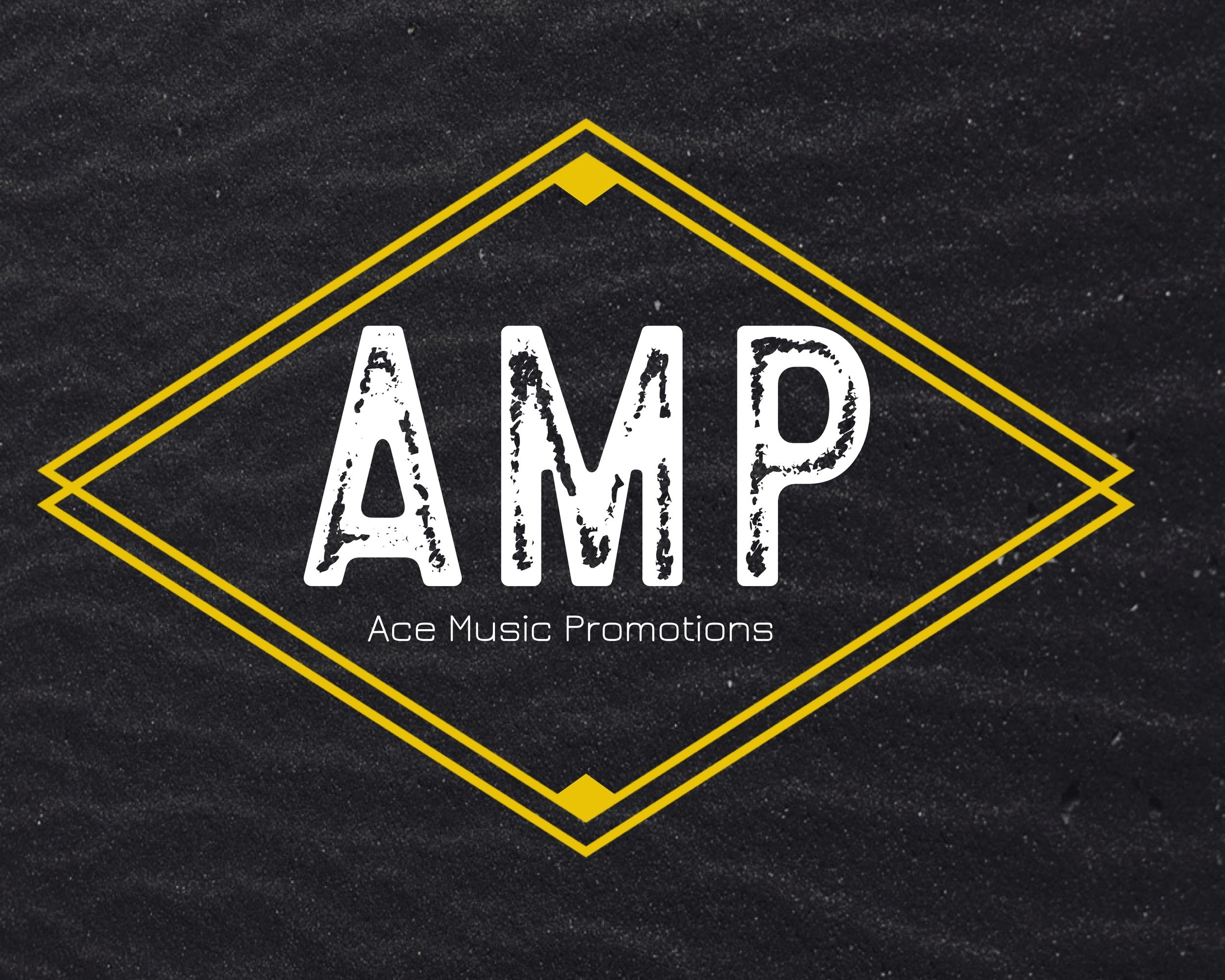 Ace Music Promotions - AMP is a promotions company focused on supporting and encouraging independent artists and songwriters.