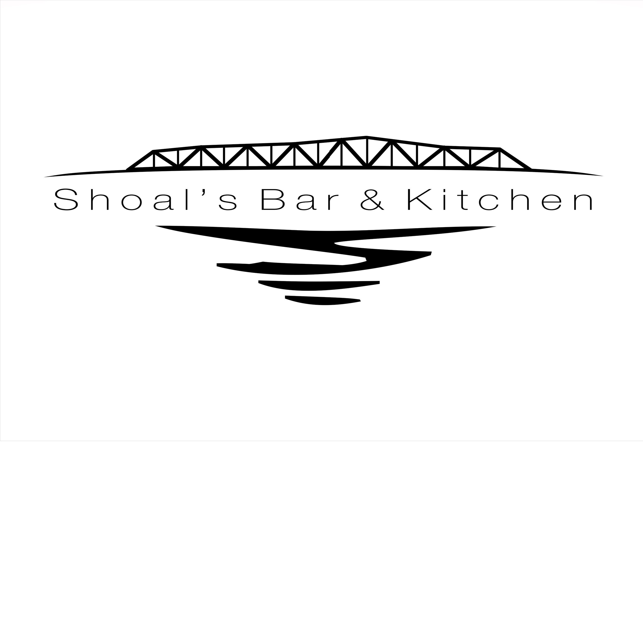 Shoals Bar & Kitchen - Locally inspired dining & cocktails inside Hotel Indigo in Downtown Tuscaloosa with cozy seating, plush couches and al fresco dining options.Located inside Hotel Indigo Downtown111 Greensboro AvenueTuscaloosa, Alabama 35401