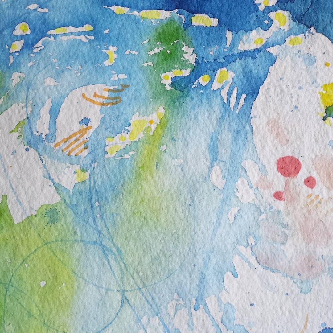 Drawing With Strangers 1 (close up)_original artwork by Rose Wintergreen, Dean Karanikos, Laura Flynn.jpg
