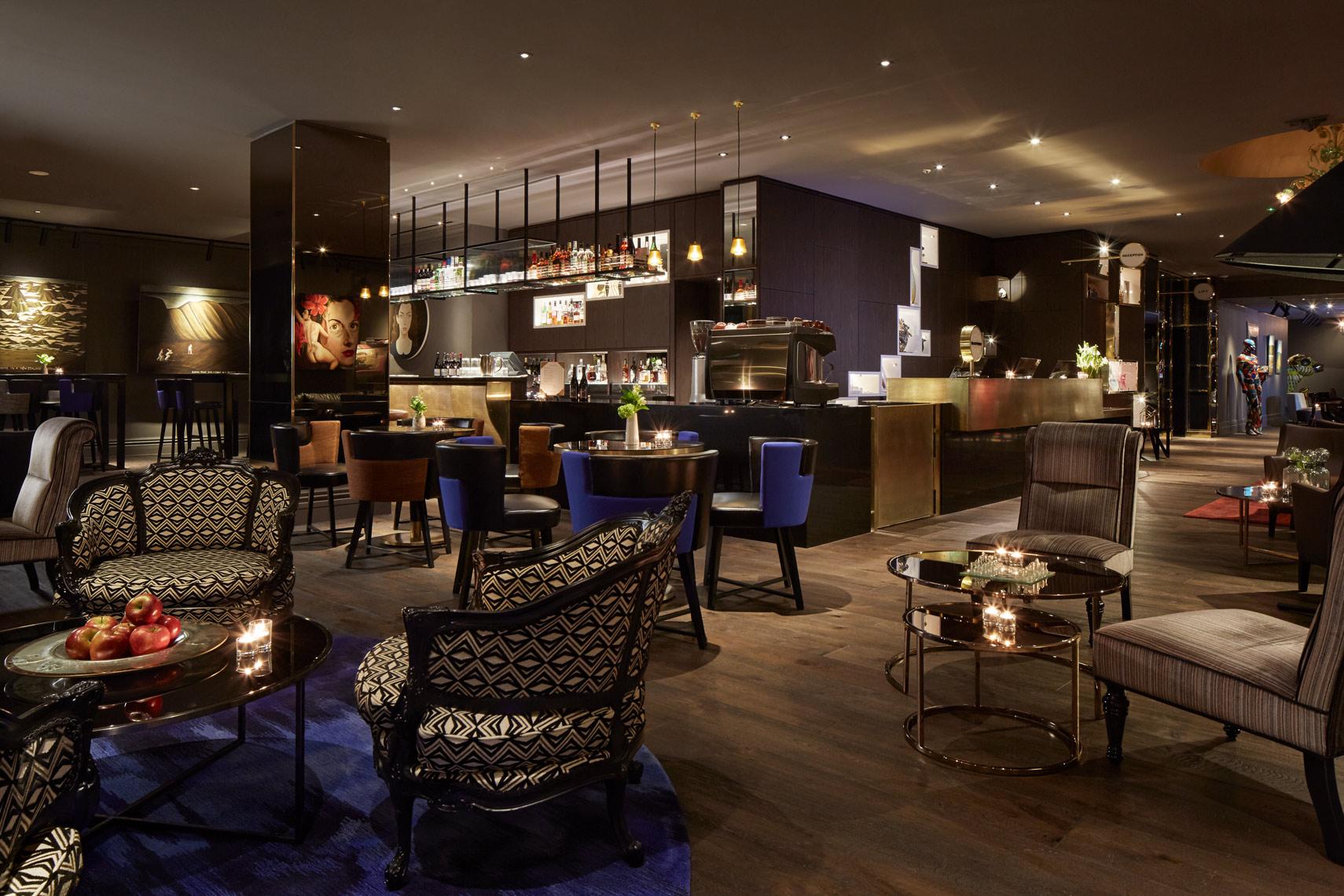 QTMW Lobby Lounge Hero.jpg
