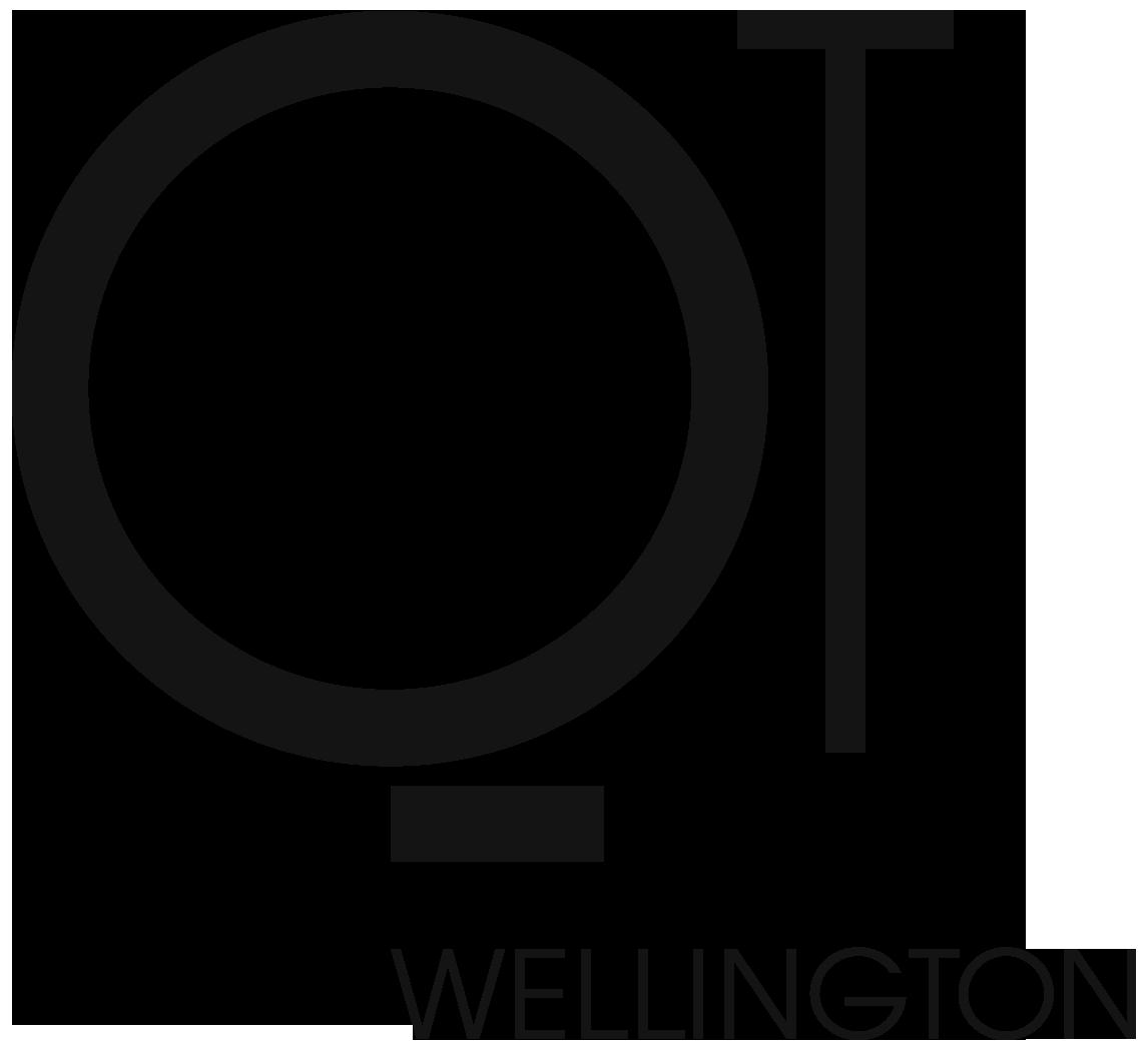 QTW_logo_bk_HR.png