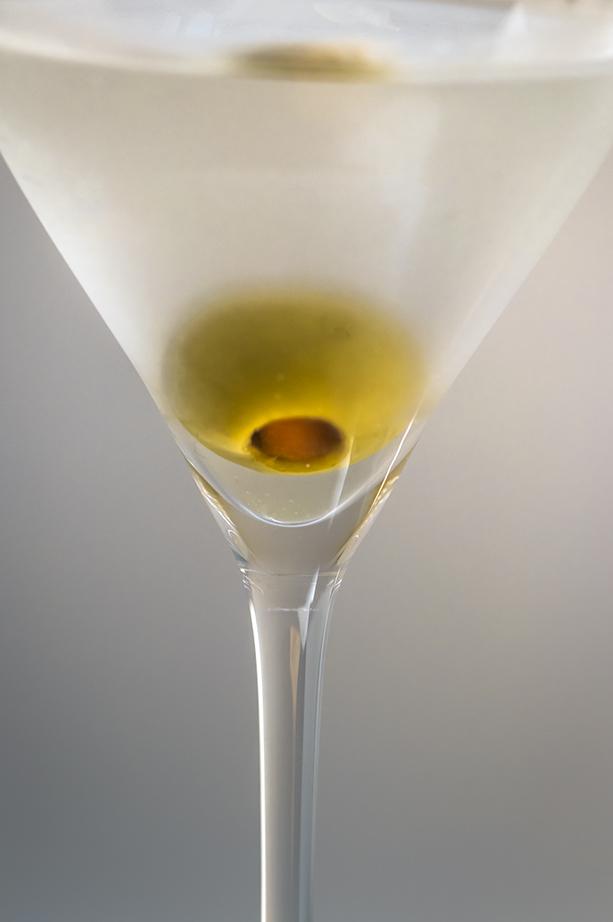 Martini_3.jpg