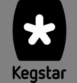 Kegstar-logo.png