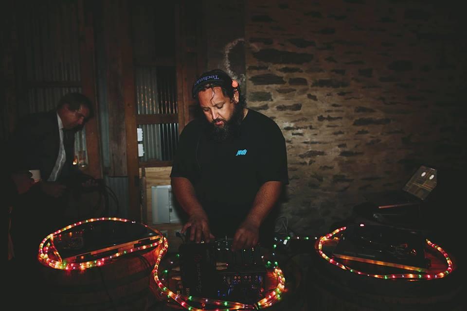 DJ Takas.jpg