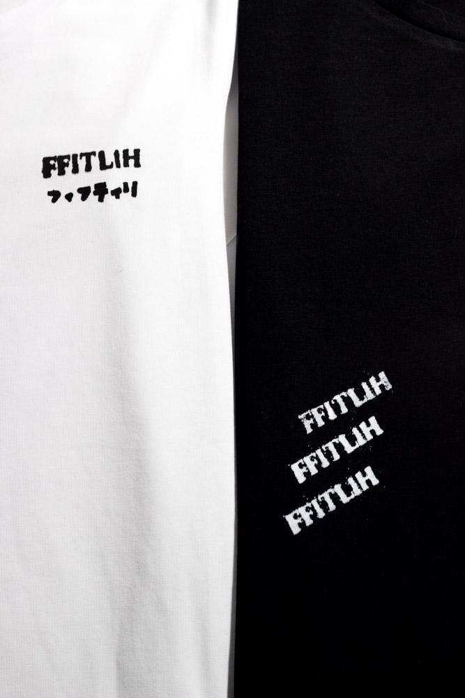 ffitlih-4146.jpg