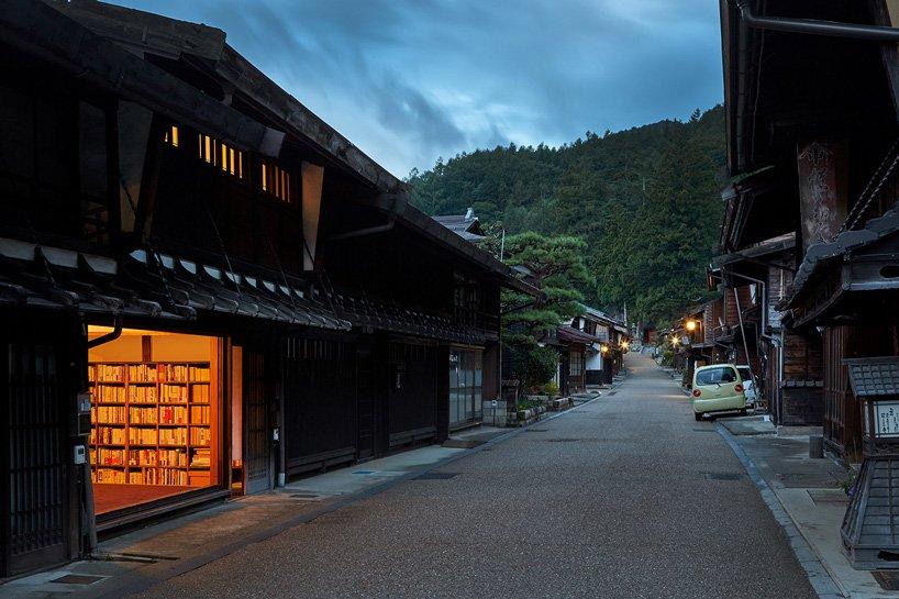 tsubame-architects-house-japan-designboom-3.jpg