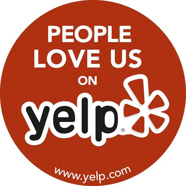 Yelp Love.jpg