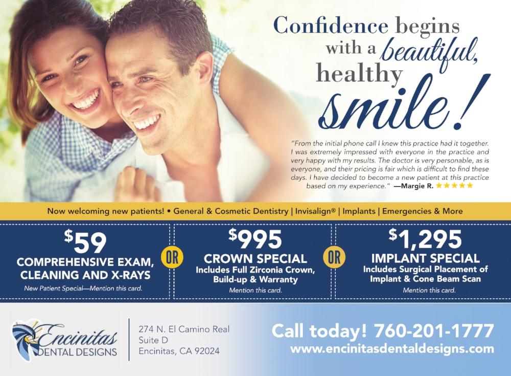 18-30 Encinitas Dental Designs-1 copy.jpg