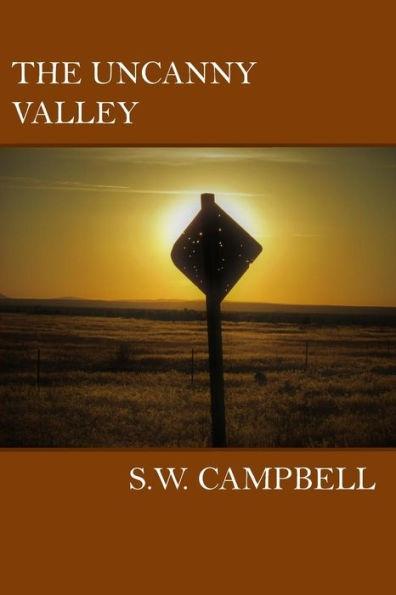 The Uncanny Vally.jpg