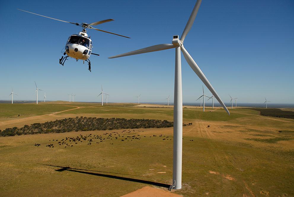 helo_aerial_windmill-992x665.jpg