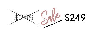 full set sale-01.png