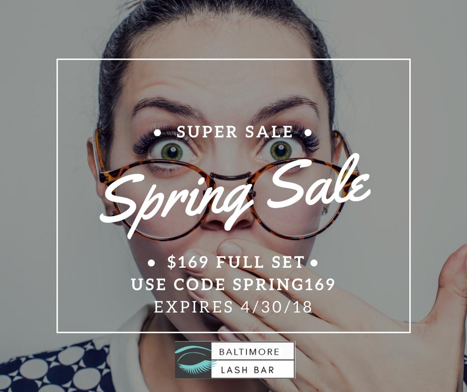Simple Image Bordered Spring Break Promotion Facebook Post (3).jpg